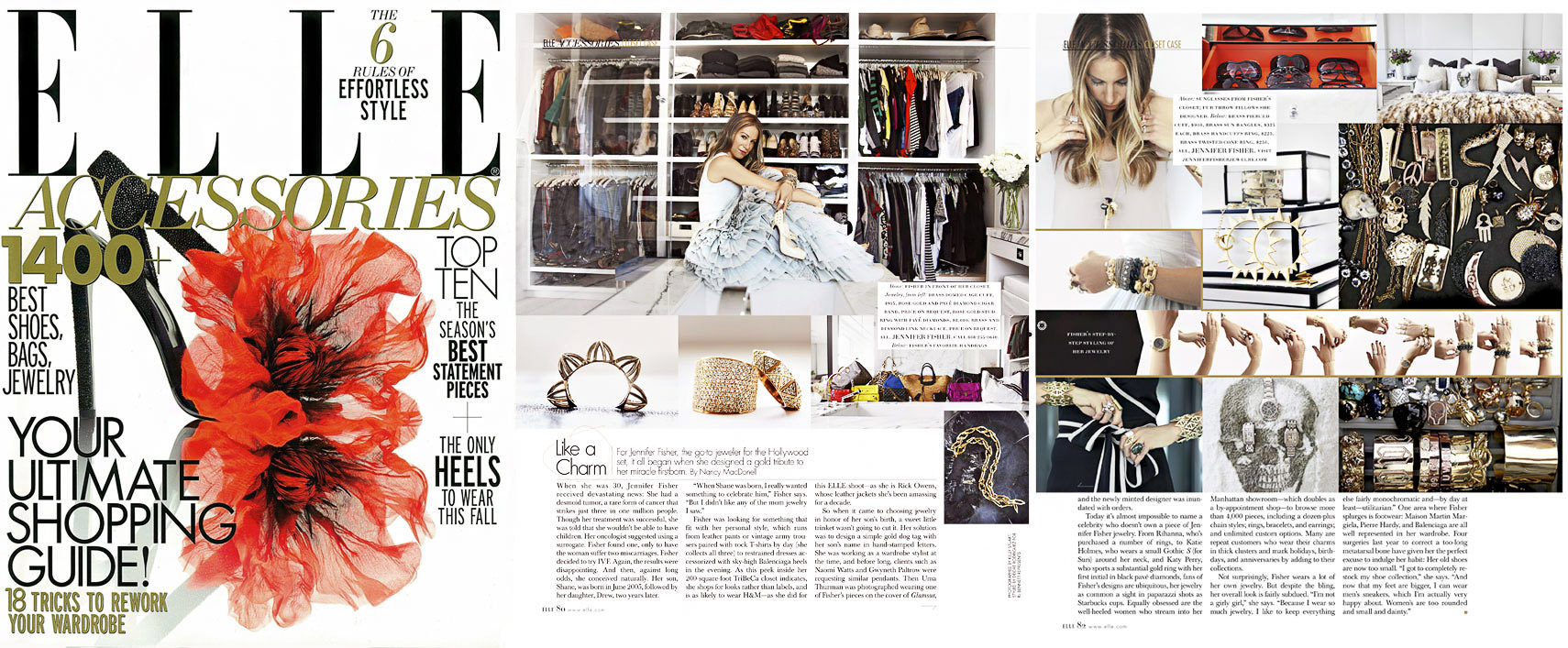 00-Elle-Magazine-Accessories