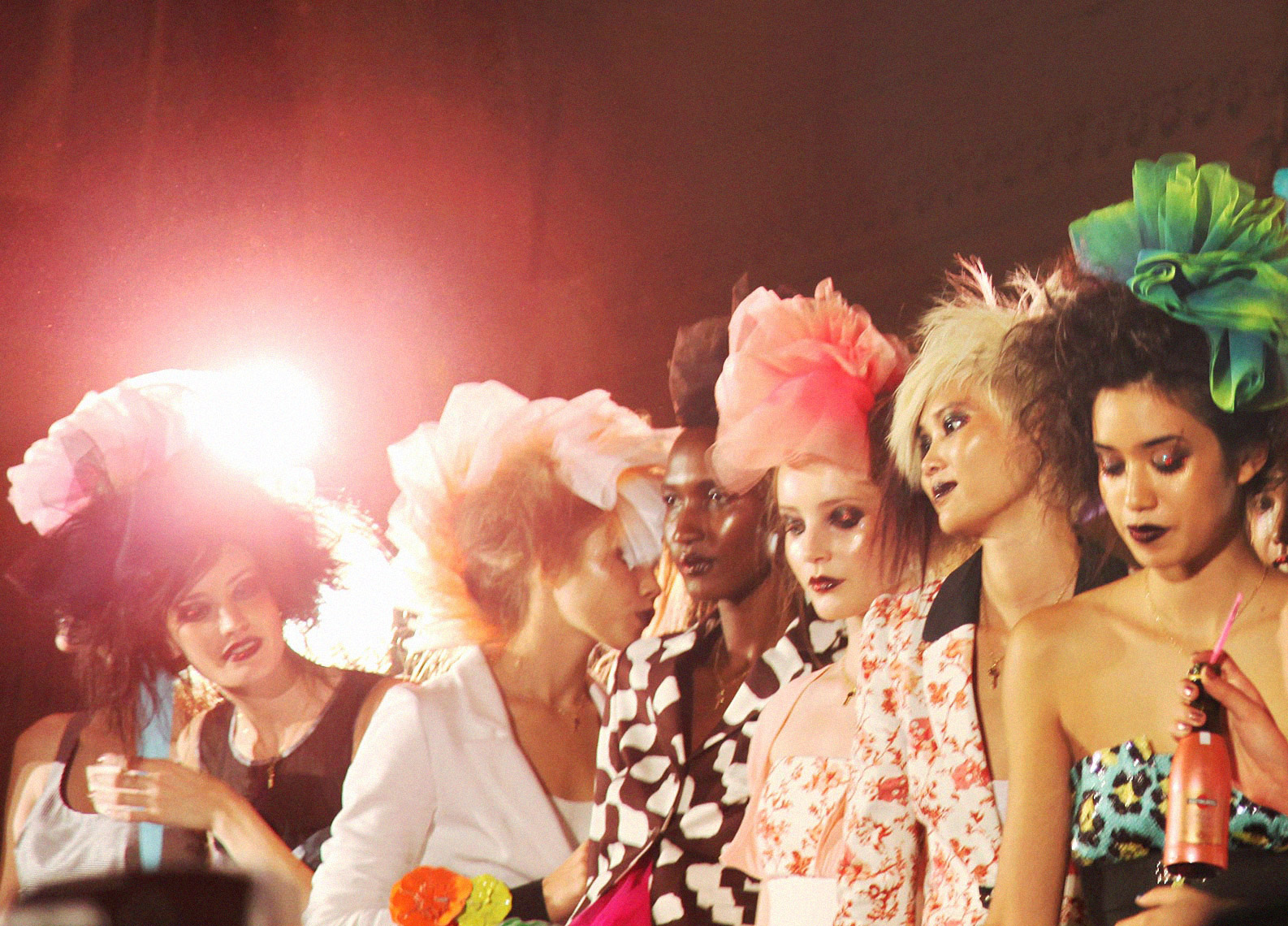 13-Kelly-Stuart-Runway-Betsey-Johnson-SS10-b