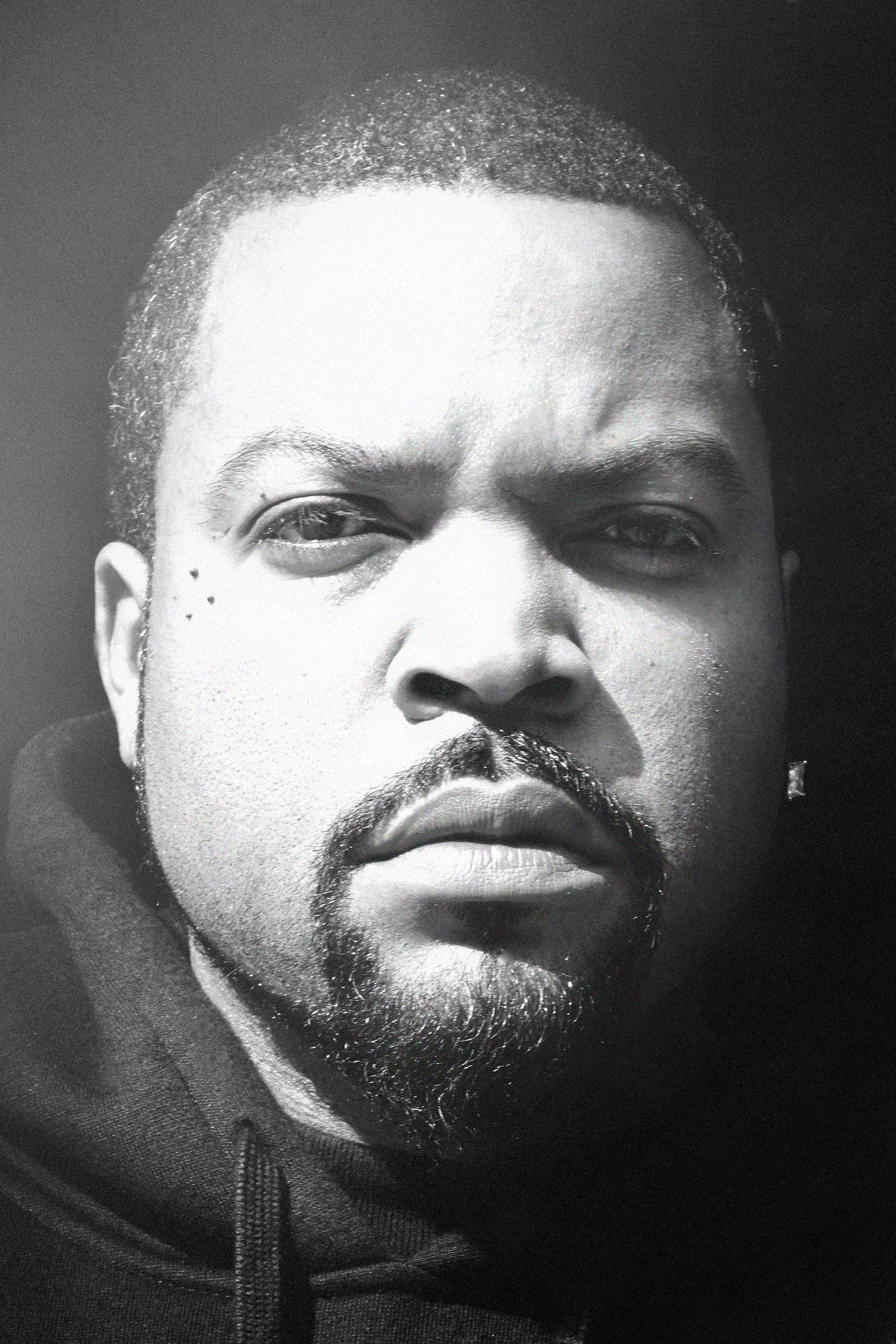 17-kelly-stuart-portraits-ice-cube-2-b2