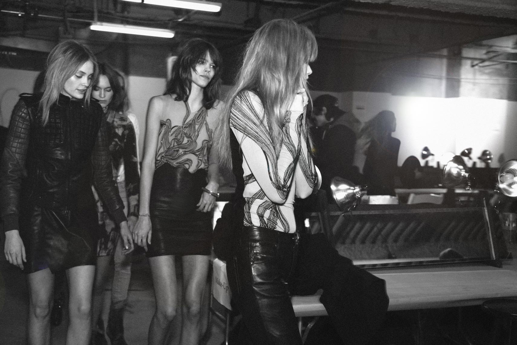 4-Kelly-Stuart-backstage-Diesel-FW10-1-b