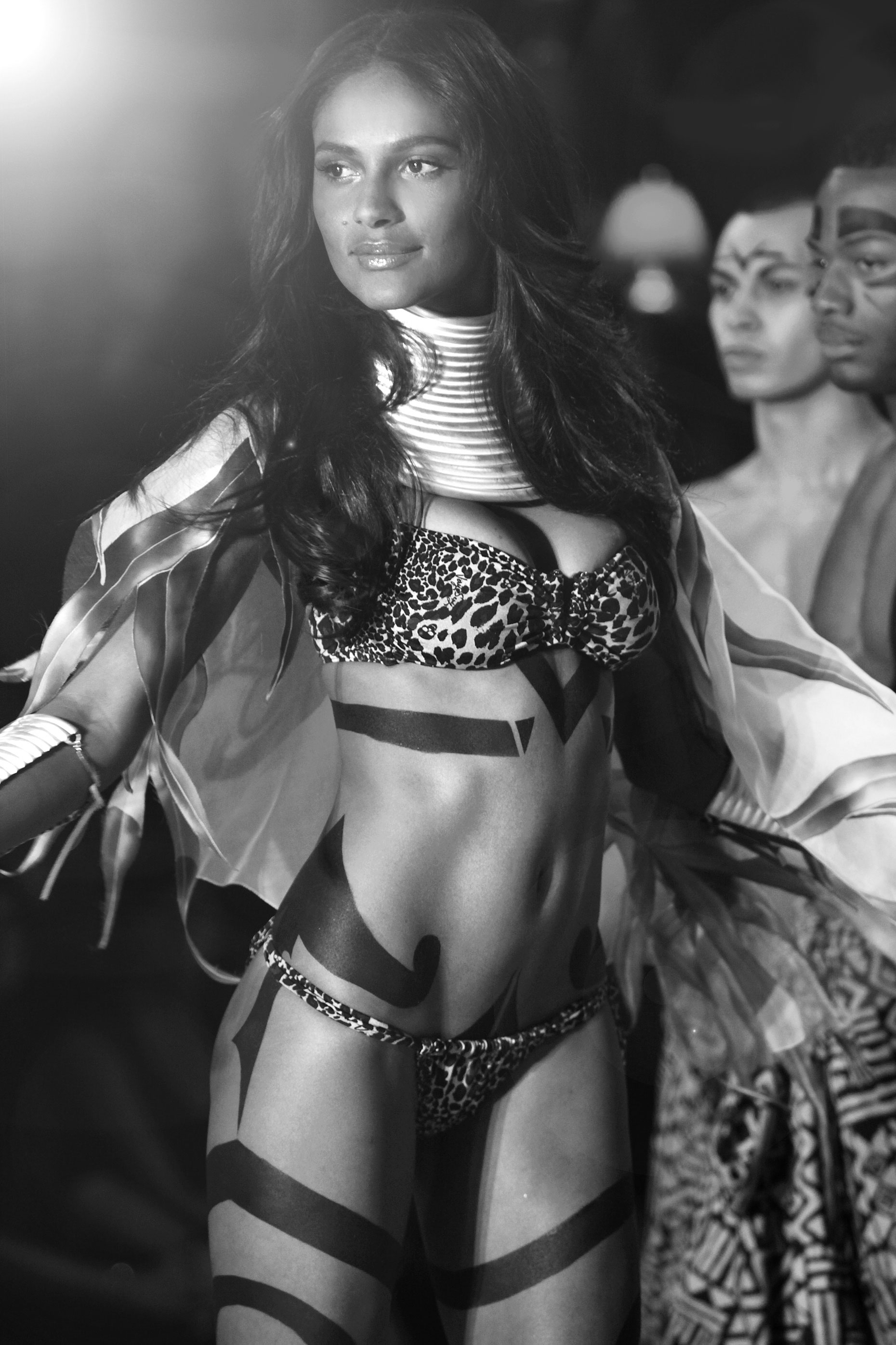 7-kelly-stuart-runway-victoria-secret-7-b