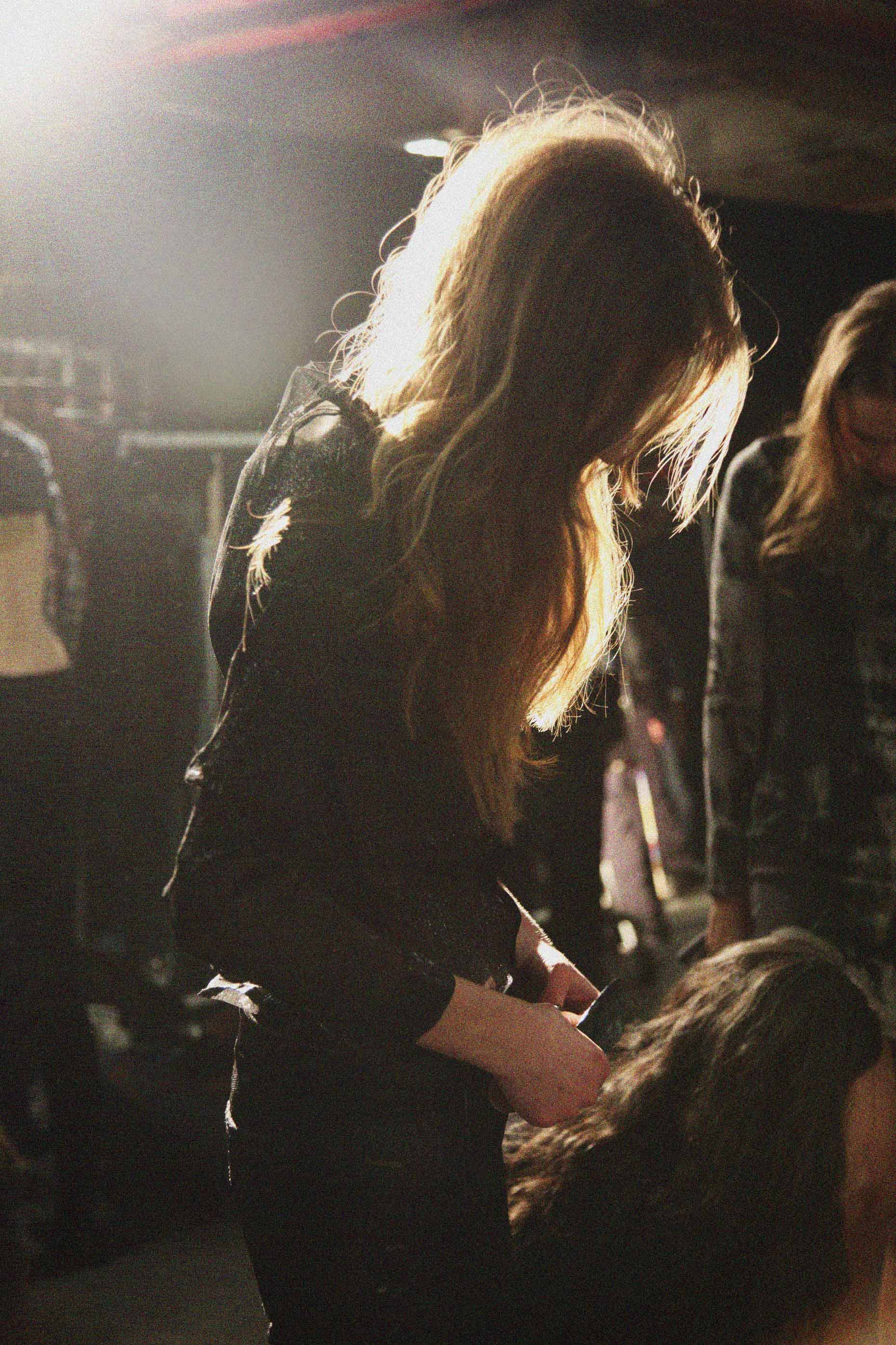 8-Kelly-Stuart-backstage-Diesel-FW10-18-b