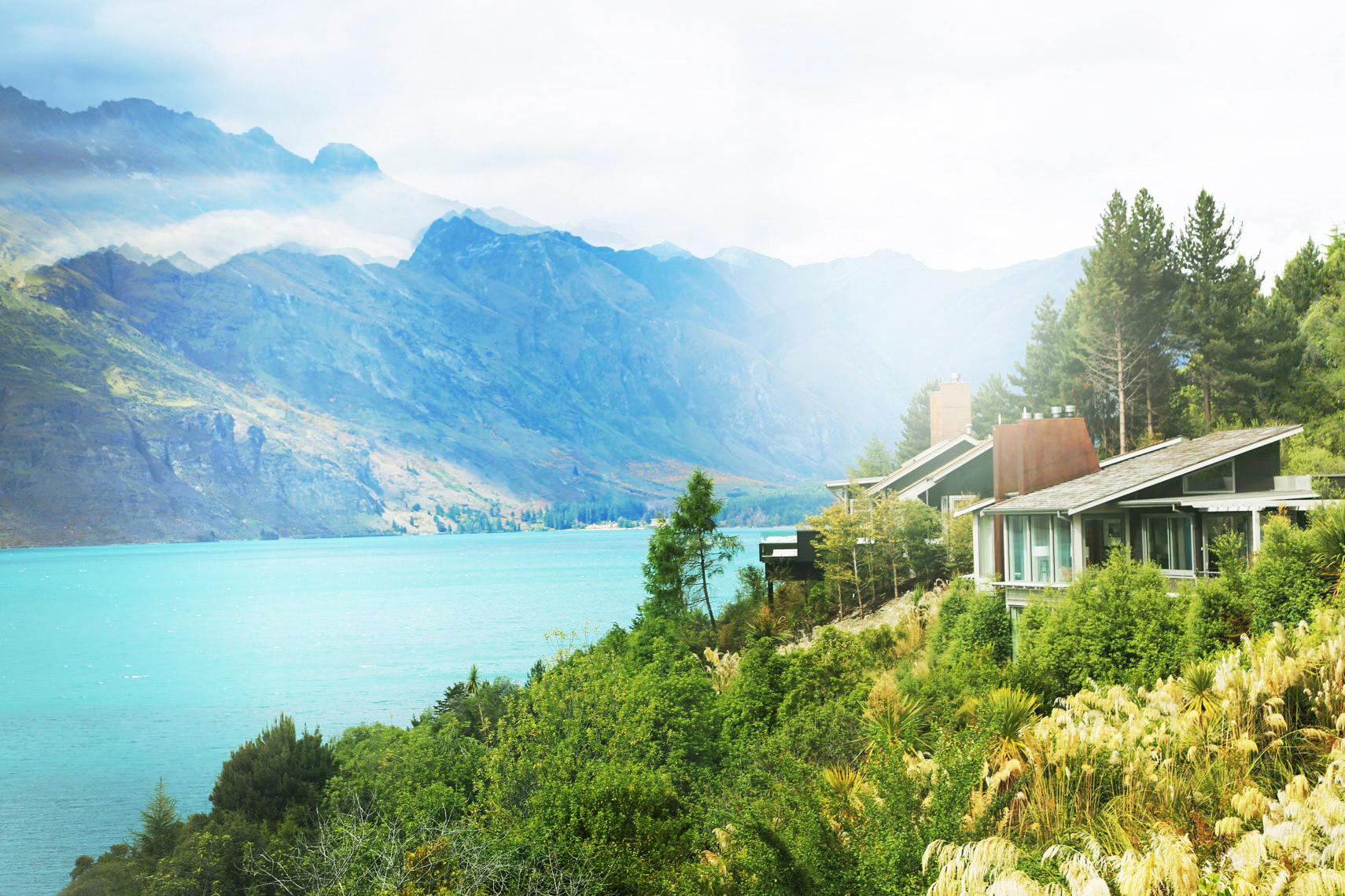 Kelly-Stuart-Veranda-travel-New-Zealand-6-b