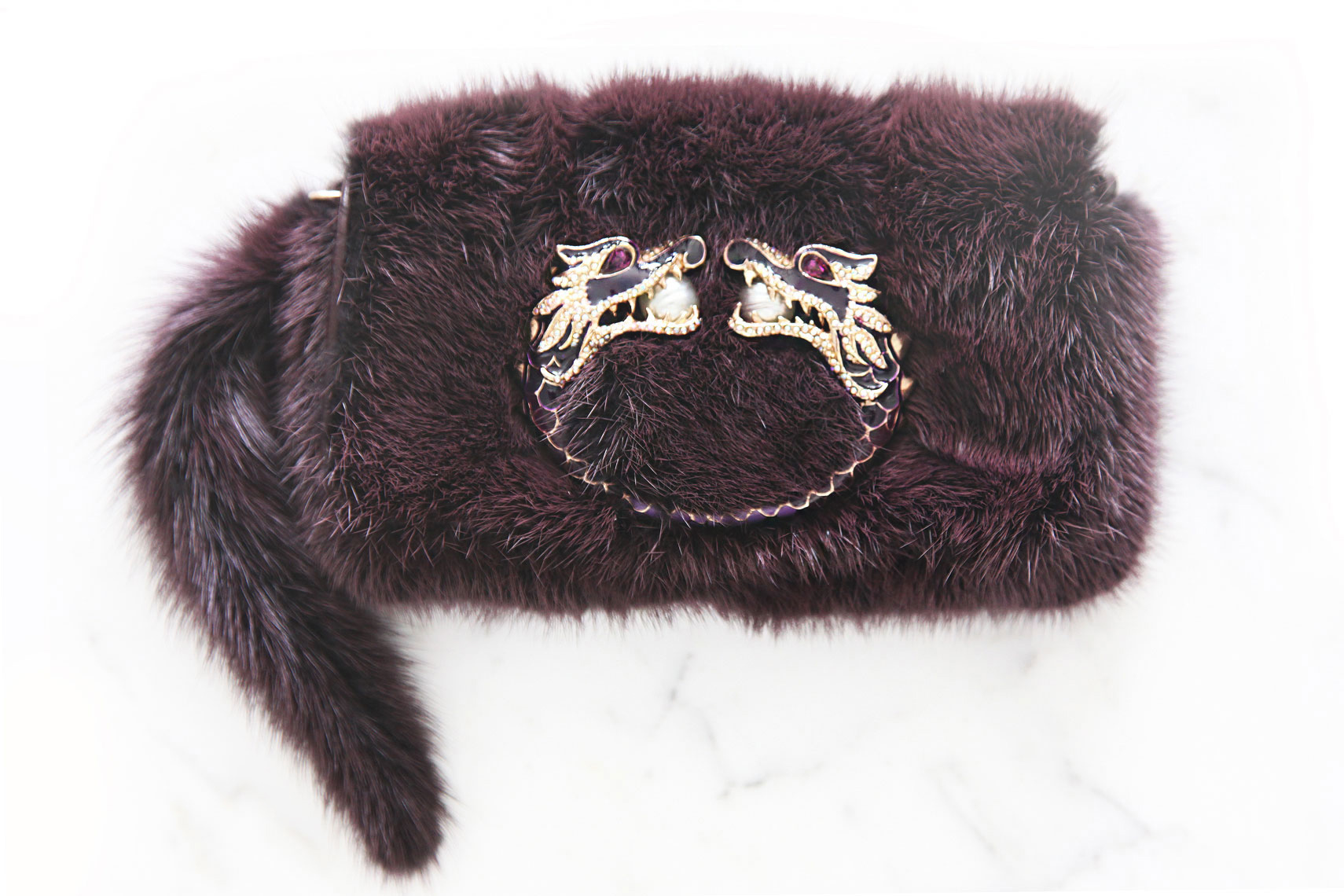 kelly-stuart-details-ELLE-accessories-Jennifer-Fisher-3-b