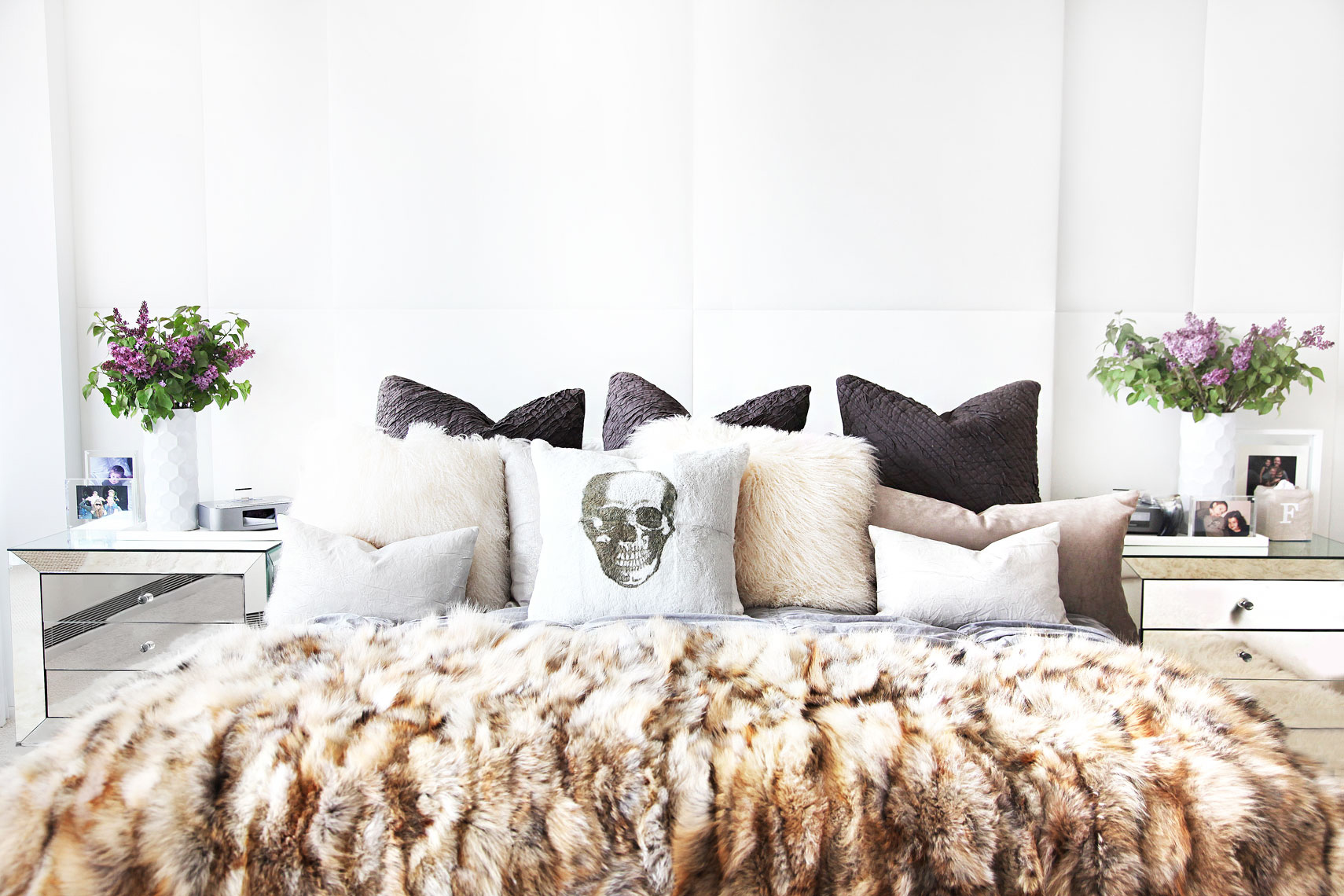 kelly-stuart-interiors-ELLE-Jennifer-Fisher-2